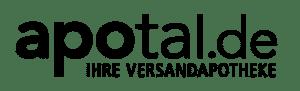 apotalc4e54 schwarz